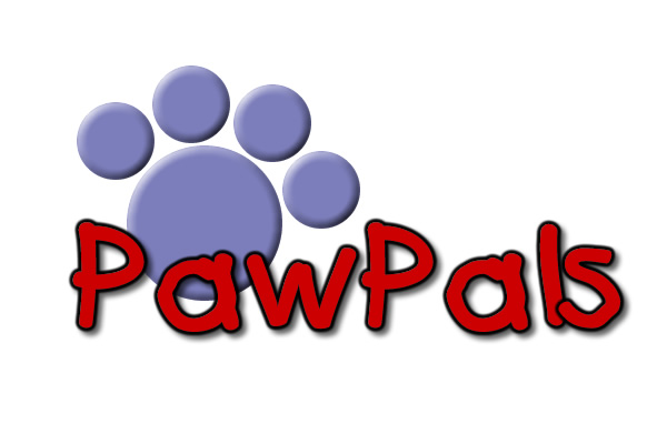 PawPals